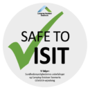 Safe-to-visit-logo